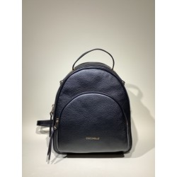 E1I60140101 - Borse -...