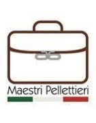 Maestri Pellettieri