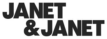JANET&JANET